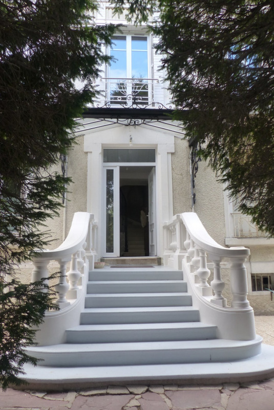 Sale house / villa Villemomble 994 000€ - Picture 2