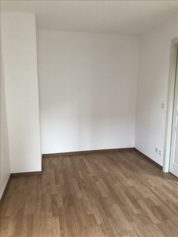 Rental apartment Duttlenheim 620€ CC - Picture 6