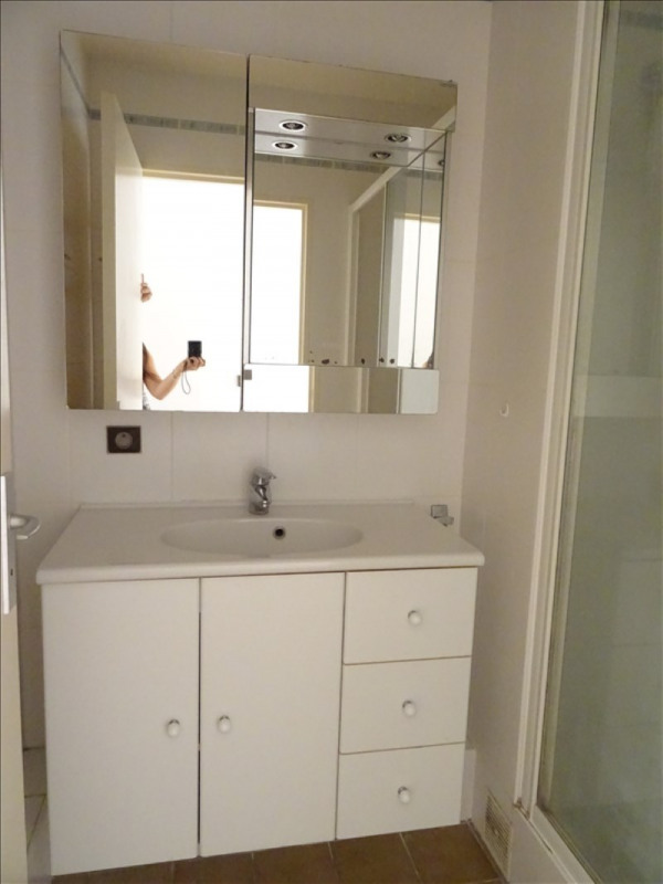Location appartement Marly le roi 1150€ CC - Photo 6