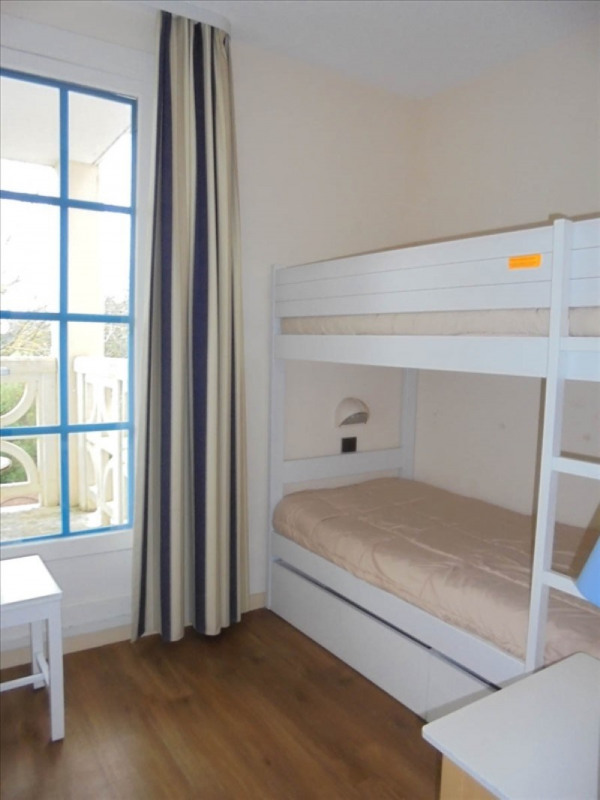 Vente appartement Talmont st hilaire 89 000€ - Photo 5