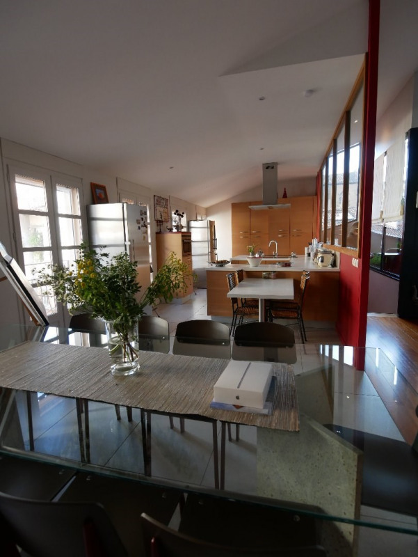Sale apartment Toulouse 1 352 000€ - Picture 2