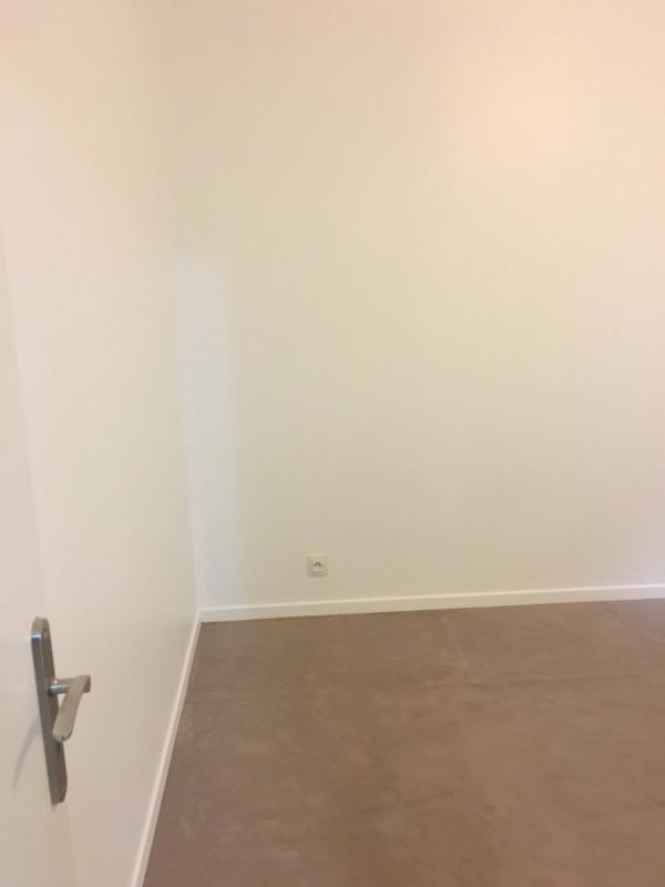 Affitto appartamento Bagnolet 853€ CC - Fotografia 15