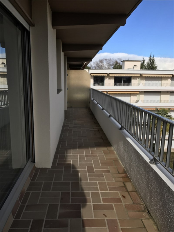 Location appartement Pau 580€ CC - Photo 6