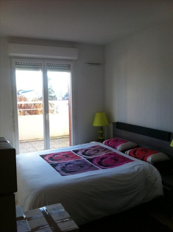 Vente appartement Pau 149500€ - Photo 5