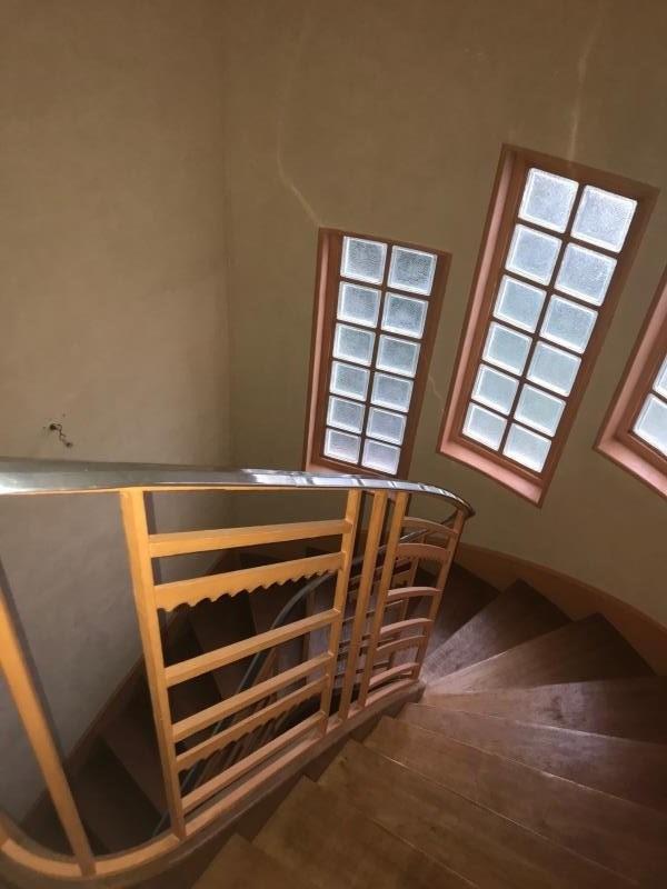 Location maison / villa Villemomble 2900€ CC - Photo 10