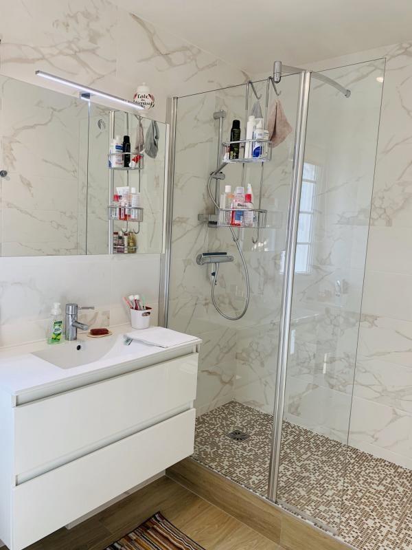 Verkoop  appartement Trouville-sur-mer 360400€ - Foto 10