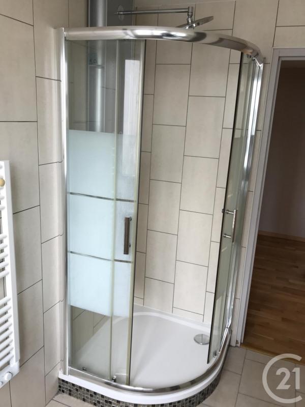 Venta  apartamento Caen 235000€ - Fotografía 8