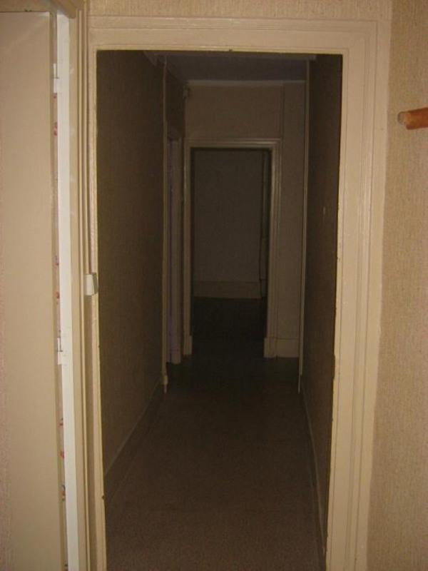 Location appartement Fourchambault 300€ CC - Photo 3