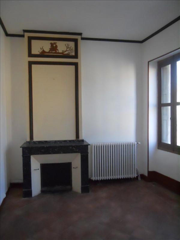 Location appartement Verdun 700€ CC - Photo 8