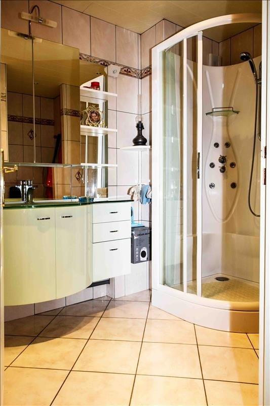 Sale apartment Dunkerque 225535€ - Picture 7