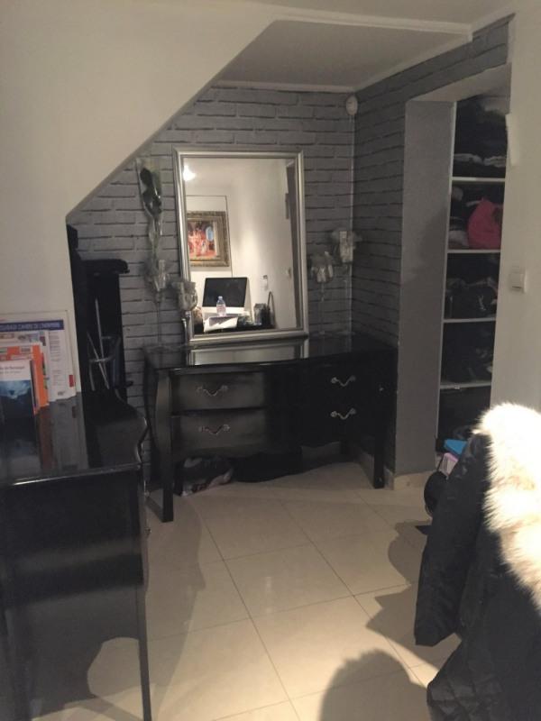 Vente maison / villa Villemomble 680000€ - Photo 20
