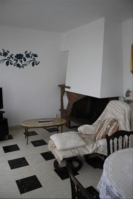 Vente maison / villa Maintenon 211000€ - Photo 5