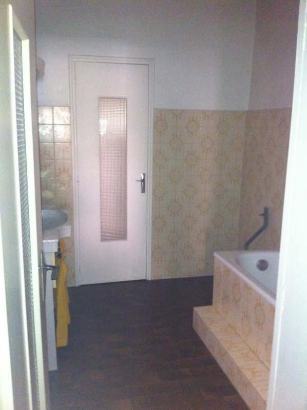 Rental apartment Aix en provence 738€ CC - Picture 6