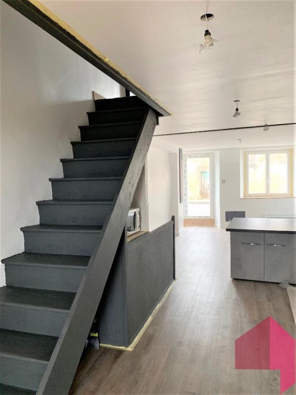 Vente maison / villa Saint felix lauragais 145000€ - Photo 3
