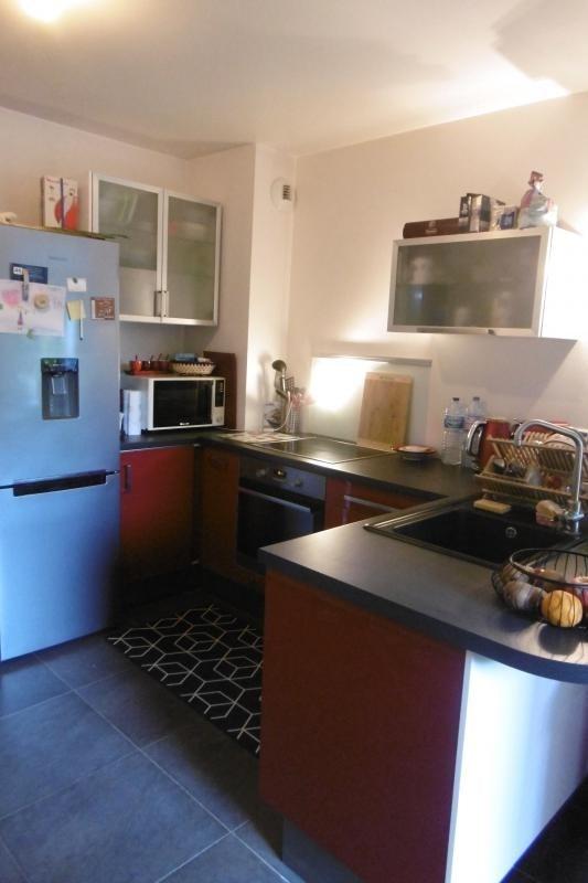 出售 公寓 Noisy le grand 229000€ - 照片 6