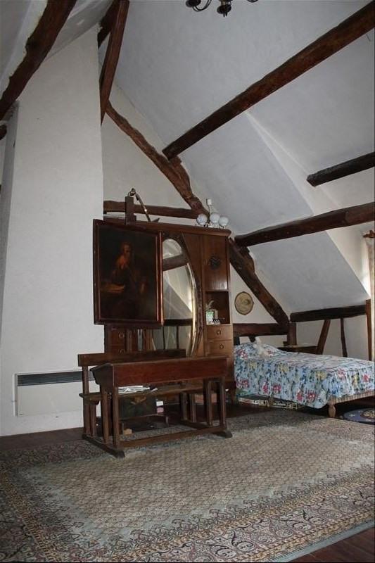 Revenda casa Nogent le roi 409000€ - Fotografia 6