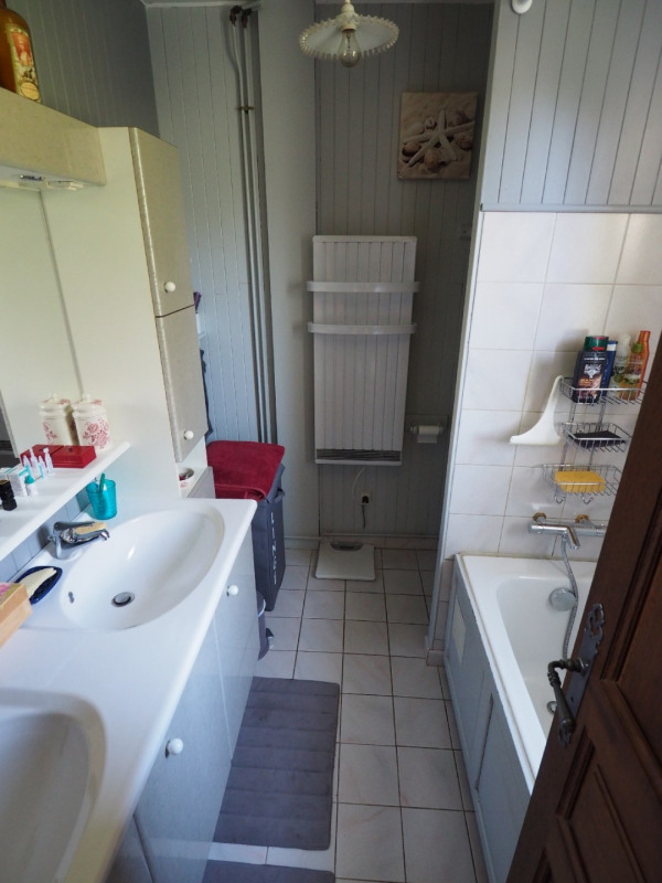 Sale house / villa Rubelles 325000€ - Picture 9