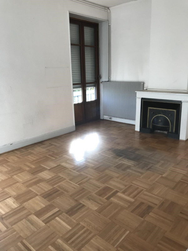 Vente appartement Pierre-bénite 166 500€ - Photo 2
