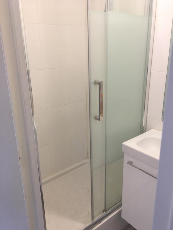 Alquiler  apartamento Bagnolet 445€ CC - Fotografía 4