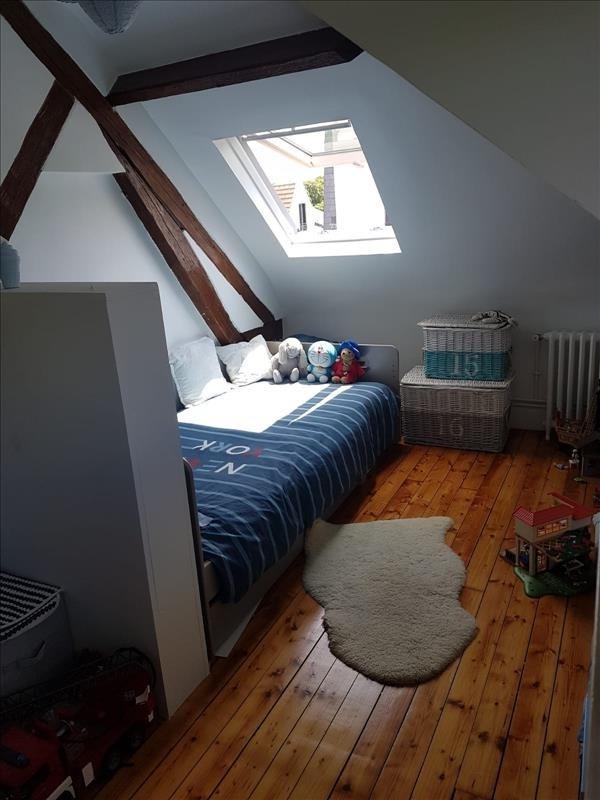 Rental house / villa Bois colombes 3200€ CC - Picture 10