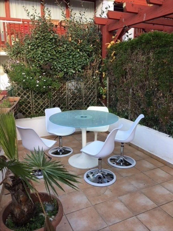 Location appartement Hendaye 560€ CC - Photo 5