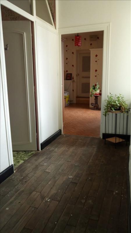 Vente maison / villa Bourbon l archambault 84800€ - Photo 4
