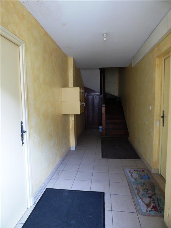 Vente immeuble Secteur de mazamet 120000€ - Photo 7