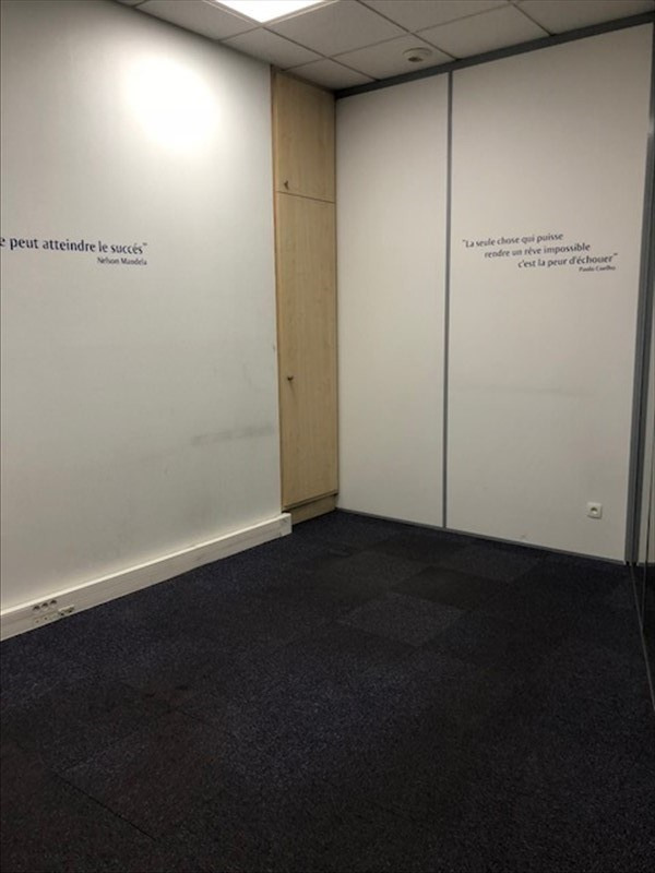 Location local commercial Strasbourg 1690€ HT/HC - Photo 10
