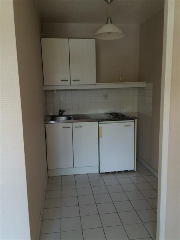 Location appartement 14000 400€ CC - Photo 2