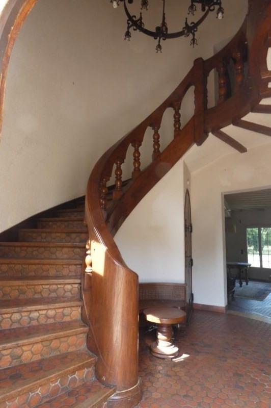 Vente maison / villa Damville 330000€ - Photo 4