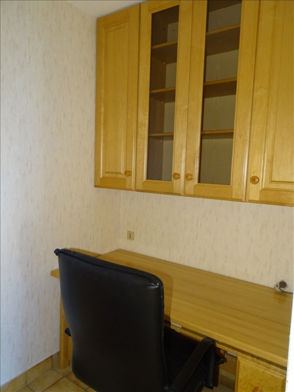 Vente appartement Centre ville chatillon s/s 48 000€ - Photo 6