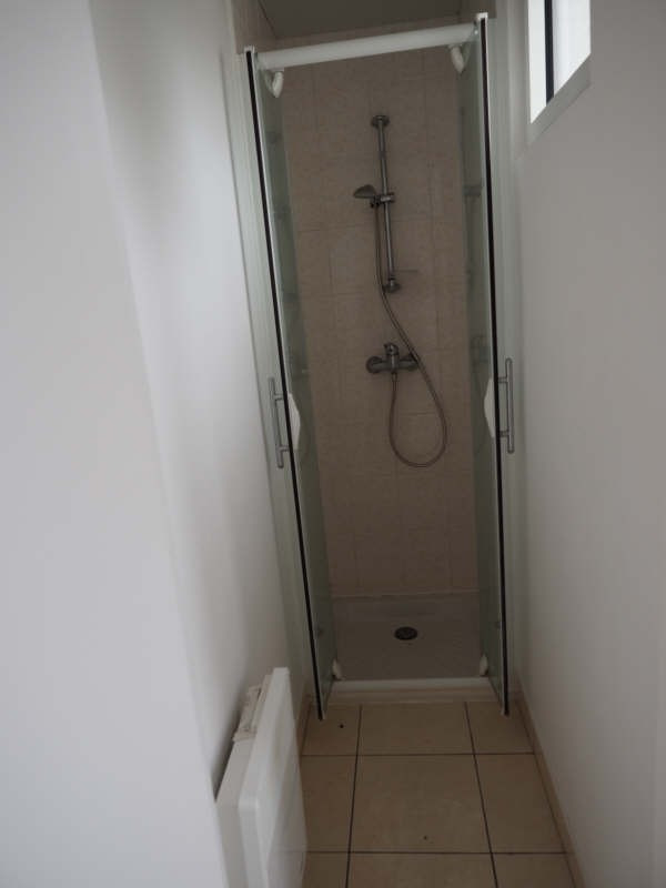 Location appartement Langrune sur mer 496€ CC - Photo 4