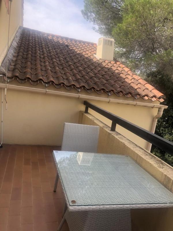 Location appartement Saint-raphaël 555€ CC - Photo 6