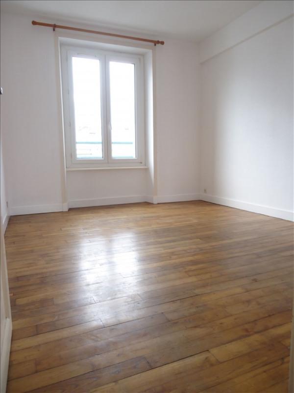 Location appartement Brest 600€ CC - Photo 4