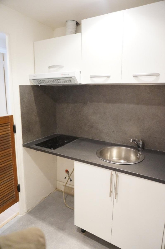Location appartement St germain en laye 935€ CC - Photo 3