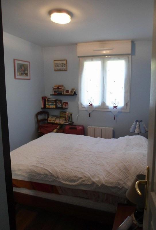 Sale apartment Trouville sur mer 185000€ - Picture 7