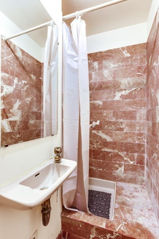 Sale apartment Pontoise 149000€ - Picture 7