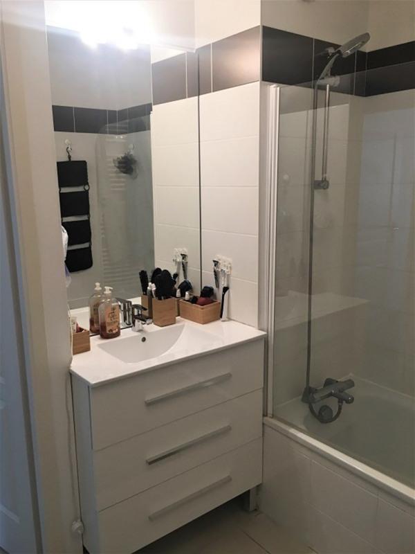 Rental apartment Gex 1201€ CC - Picture 6