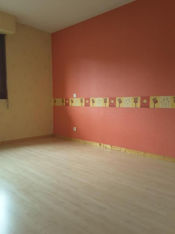 Sale apartment La motte servolex 183 000€ - Picture 2