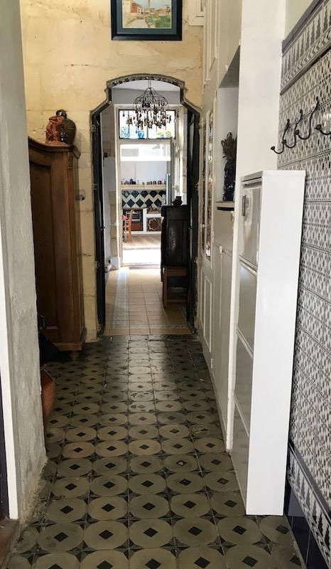 Vente maison / villa Arles 550000€ - Photo 6