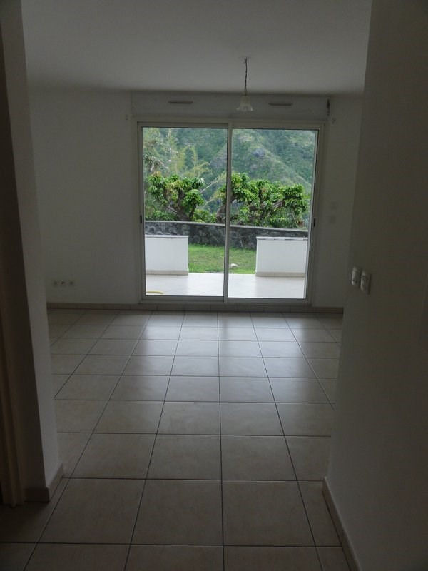 Location appartement Belle pierre 700€ CC - Photo 4