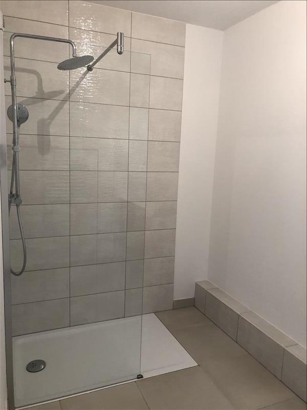 Location appartement Ostwald 785€ CC - Photo 8