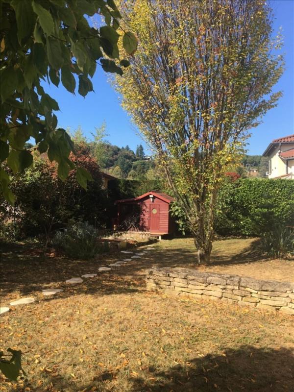 Deluxe sale house / villa Tassin la demi lune 895000€ - Picture 3