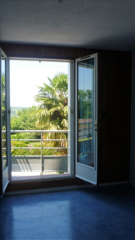 Sale apartment Jurancon 108 000€ - Picture 3