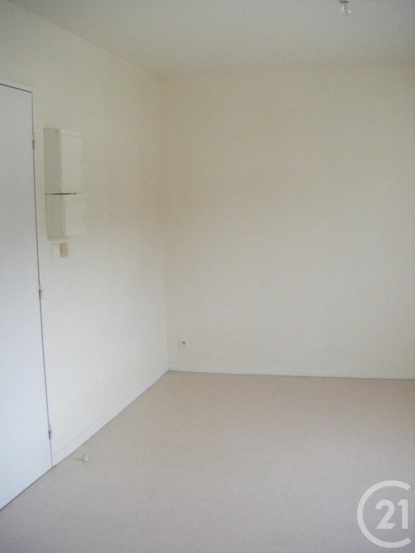 Rental apartment 14 295€ CC - Picture 1