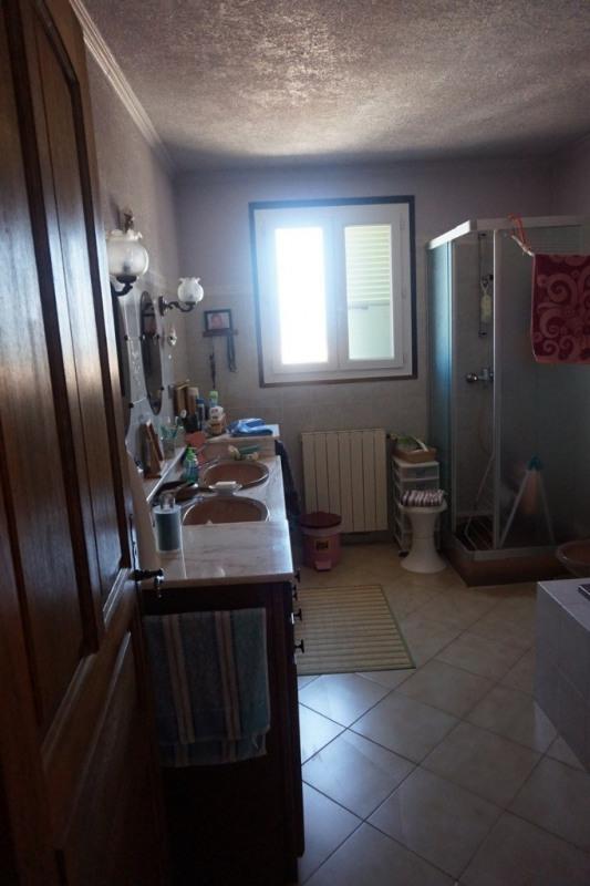 Vente maison / villa Biguglia 365000€ - Photo 12