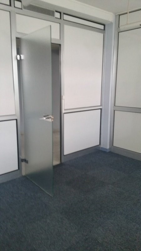 Vente local commercial Tarbes 86920€ - Photo 1