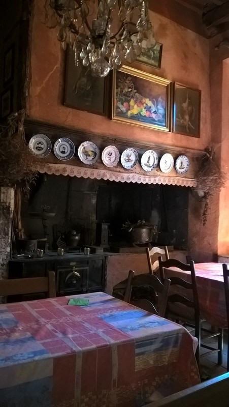 Vente de prestige maison / villa Bourg-saint-andéol 1133000€ - Photo 15