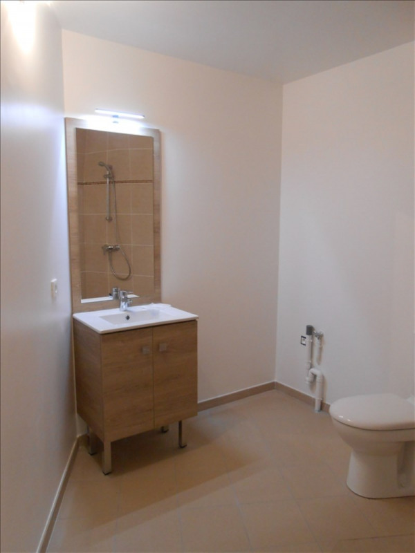 Rental apartment Caen 590€ CC - Picture 3