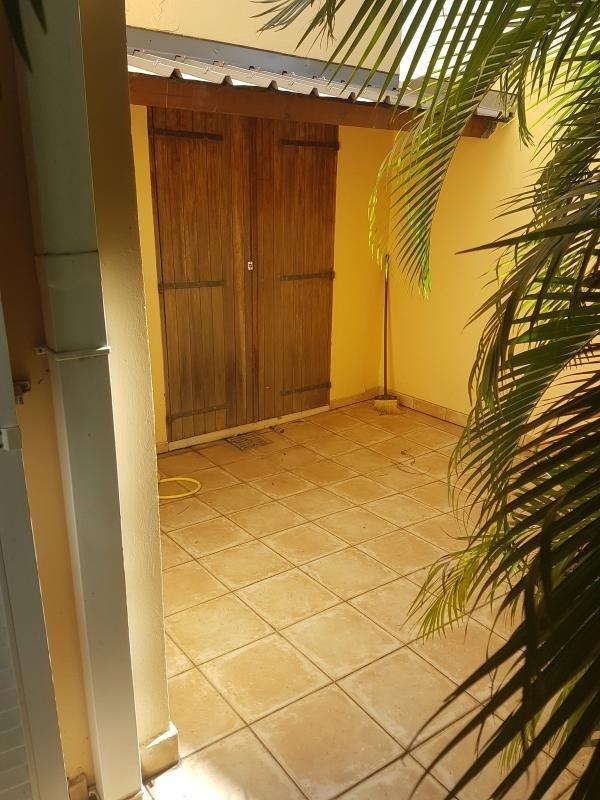 Sale house / villa La possession 309000€ - Picture 9